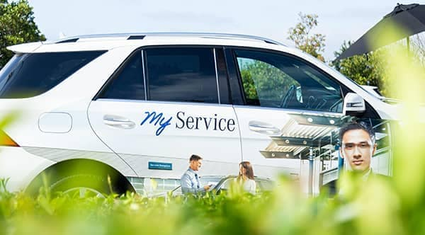 shuttle-service-new