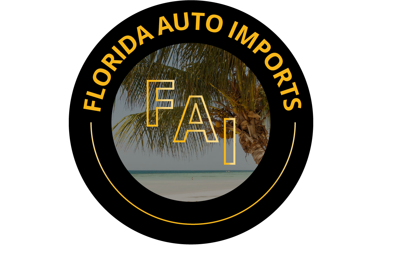 sitemap florida auto imports serving delray beach