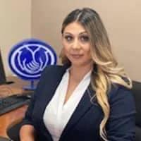 Regina Salcedo