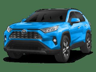 Toyota Rav4 For Sale Near Sacramento Ca Folsom Lake Toyota