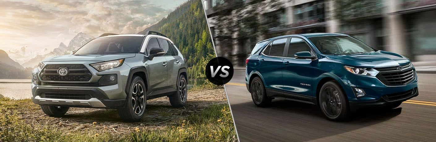 2021-Toyota-RAV4-vs-2021-Chevy-Equinox234324-A