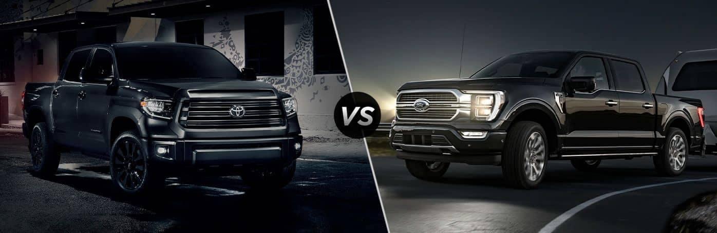 2021-Toyota-Tundra-vs-2021-Ford-F150-A-2_o