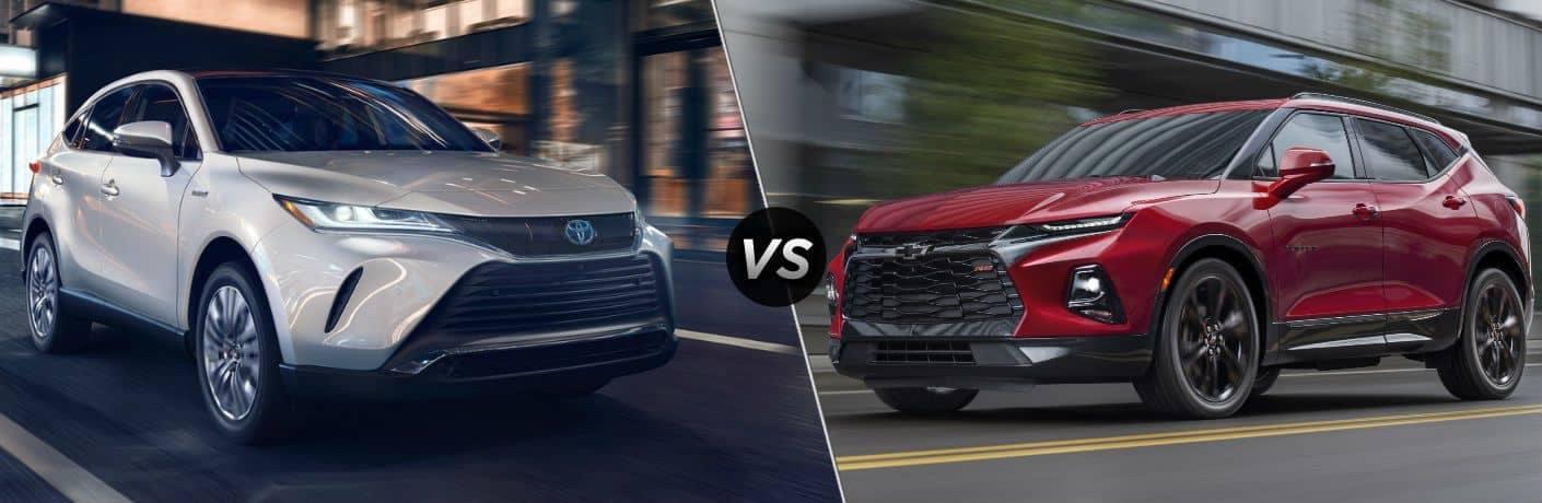 2021_Toyota_Venza_vs_2021_Chevy_Blazer_A12445_o