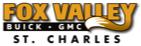 Fox Valley Buick GMC Logo