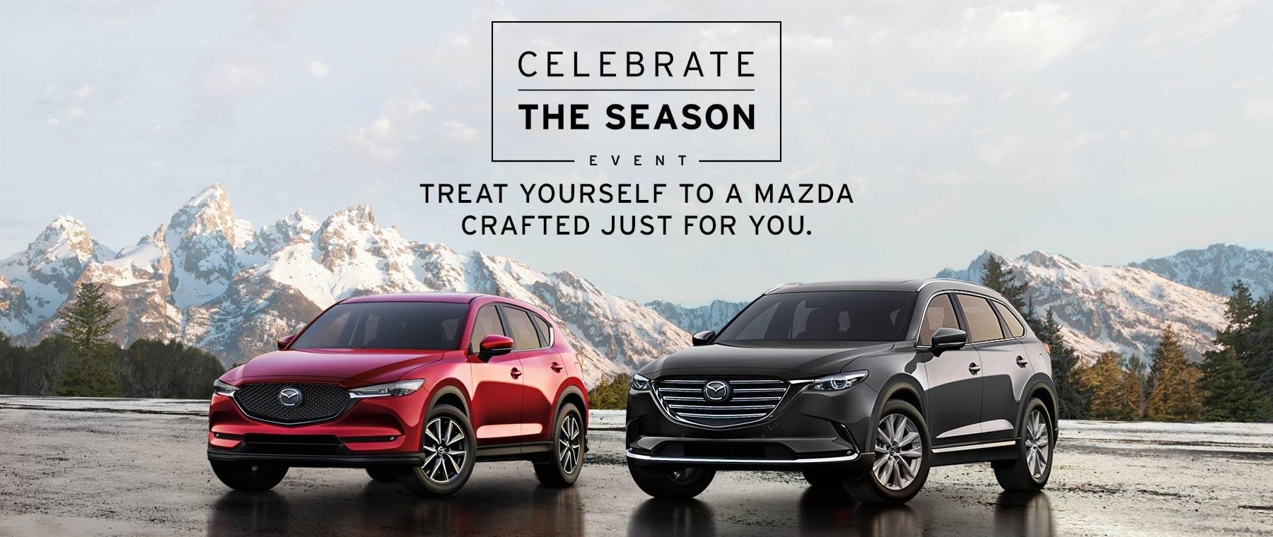 celebrate-the-season