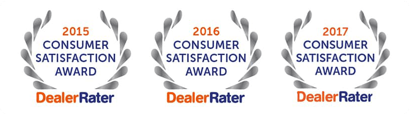 Consumer-Rerports-Awards