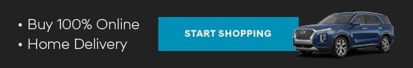Roadster - Start Shopping