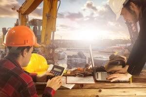 Penn Yan NY Construction Companies