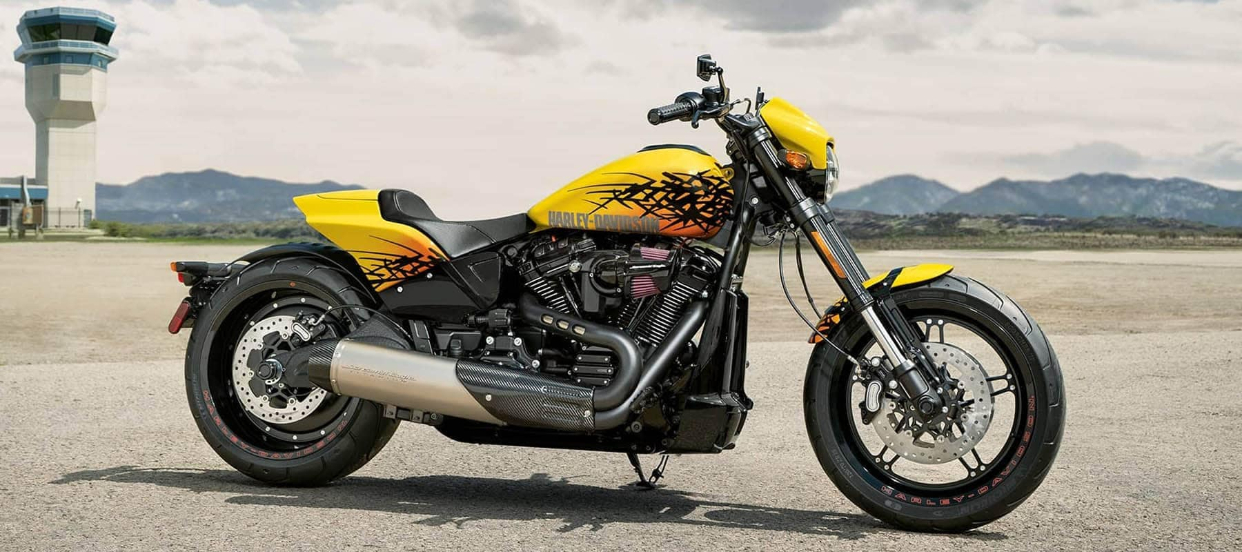 19-softail-fxdr