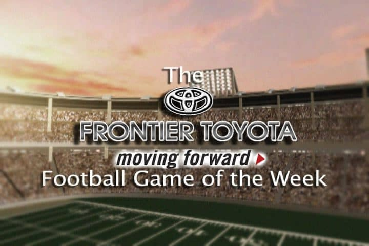 Football_Graphic_Frontier_Toyota_1