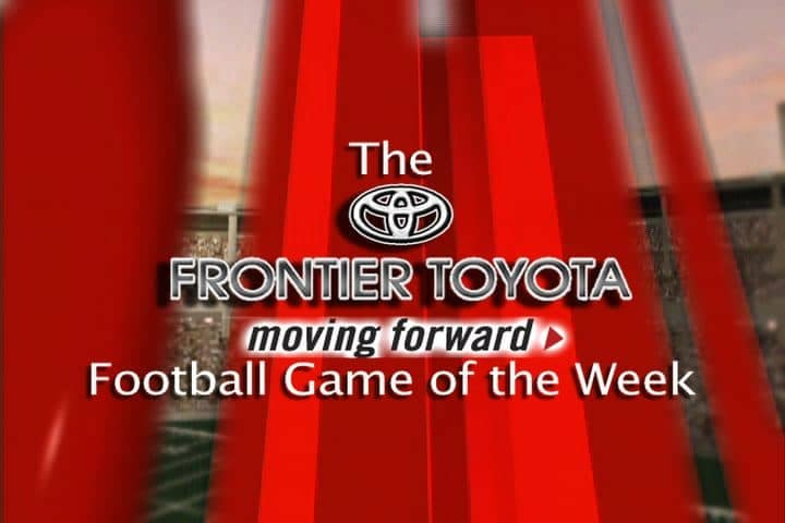 Football_Graphic_Frontier_Toyota_2