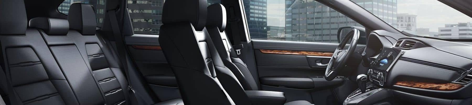 2019-honda-cr-v-interior