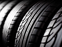 tires for sale at gallatin honda