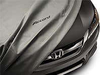 vehicle covers for sale at gallatin honda