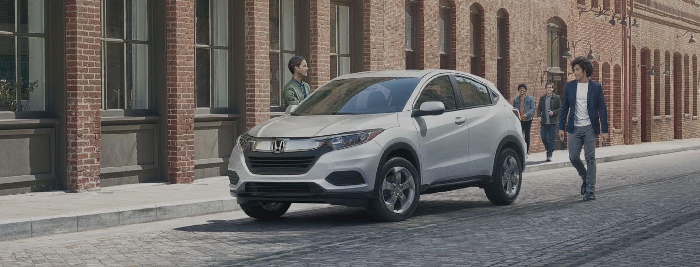 Honda Dealers In Tennessee >> Gallatin Honda New Honda Dealership Serving Nashville Tn