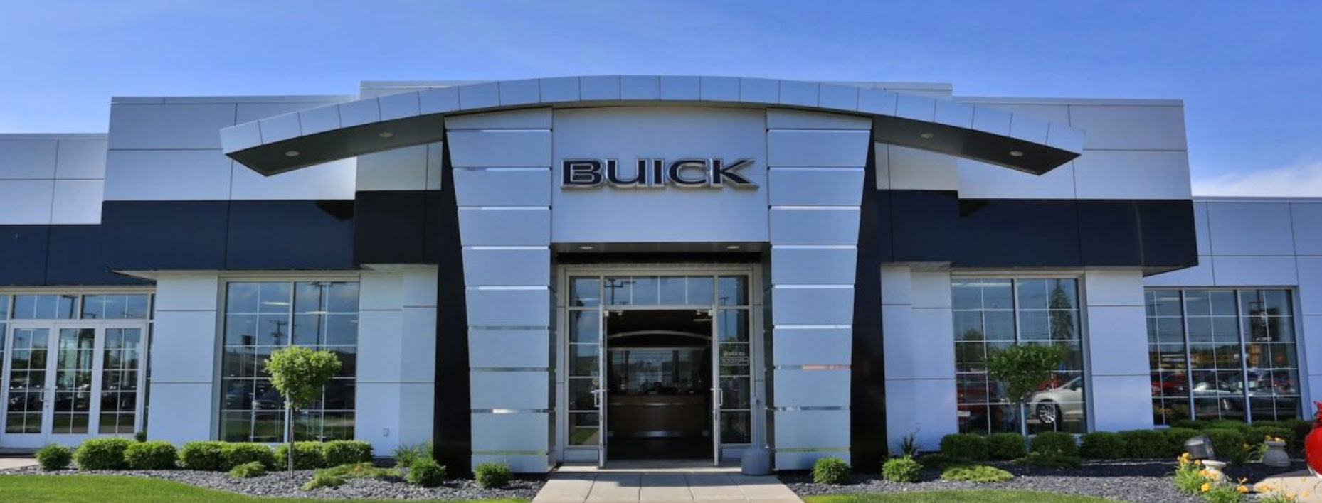 garber-buick-new-and-used-car-dealership-saginaw-mi-1