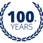 100-years-garber-automotive-group