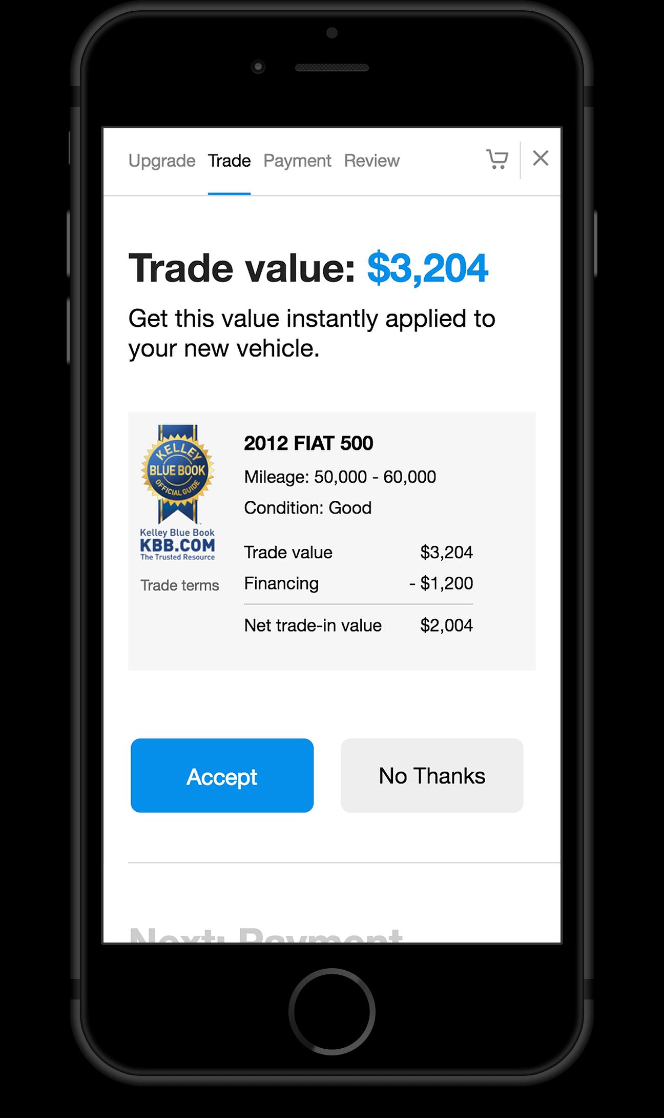 Drive-Motors-Step-2-Trade-In