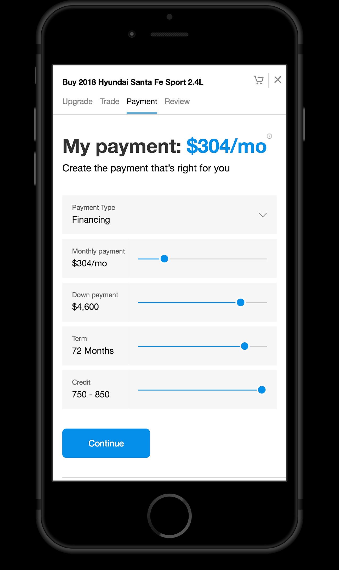 Drive-Motors-Step-3-Payment