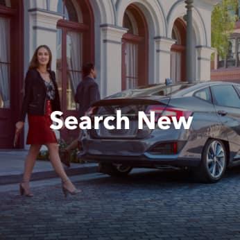 Search New CTA
