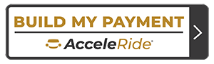 AcceleRide Build My Payment Button