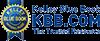 kbb image