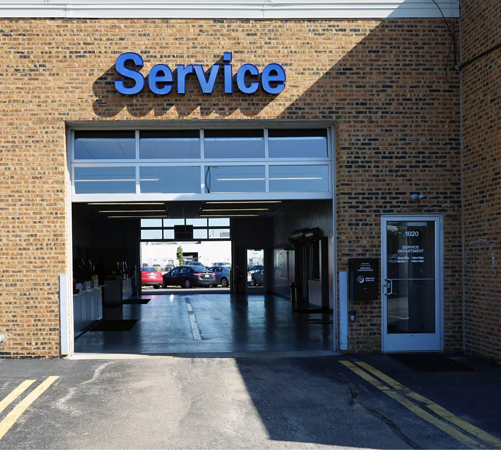 _service_entrance