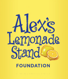 Alex Lemonade