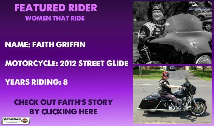 Featured Rider 3