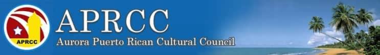 Aurora Puerto Rican Cultural Council