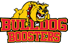 Bulldogs Boosters