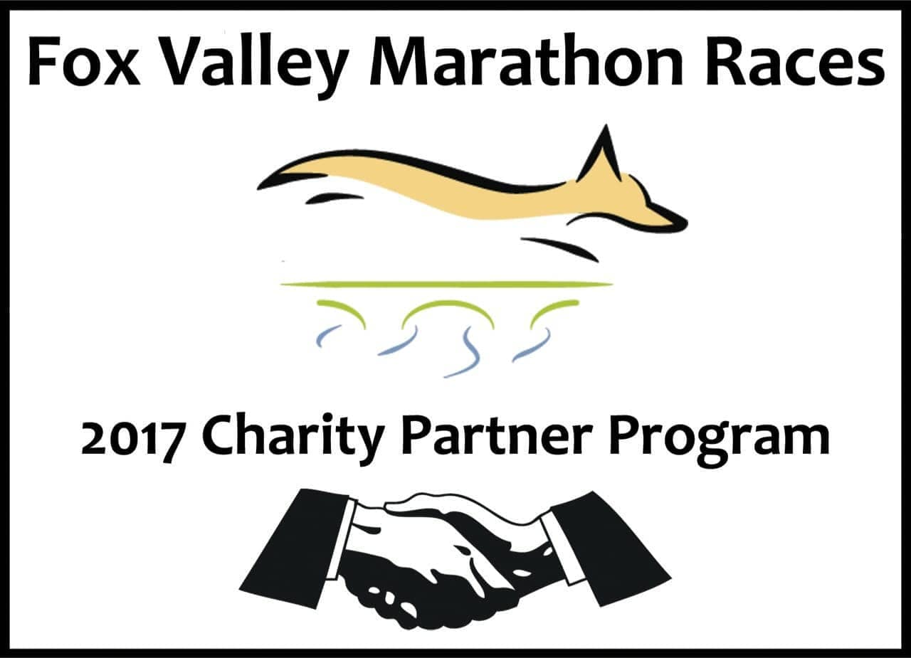Fox Valley Marathon Races