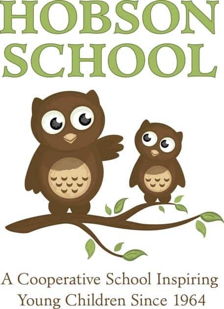 Hobson School