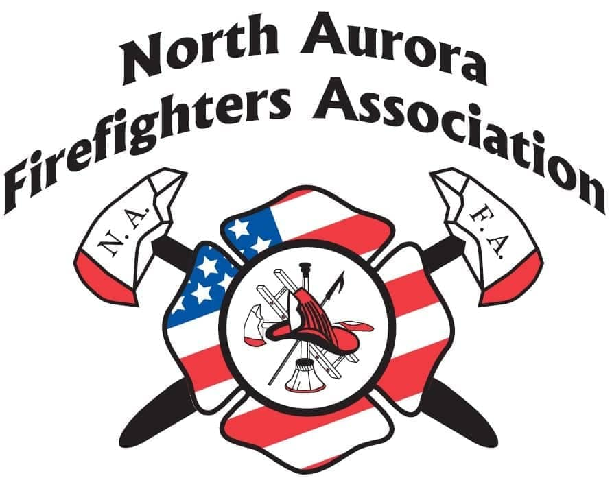 North Aurora Firefighters Association