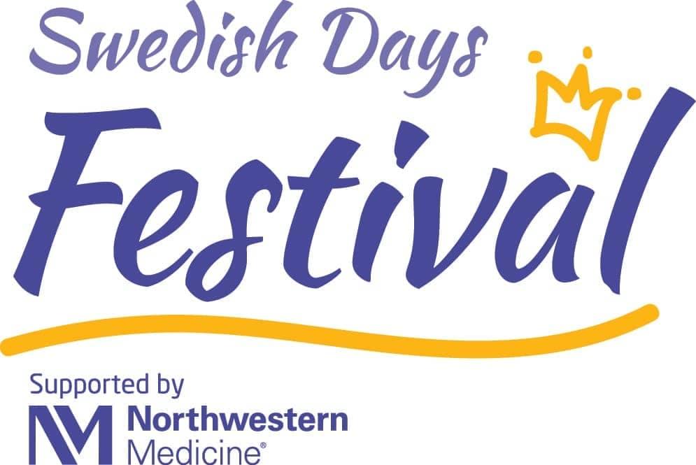 Swedish Days Festival