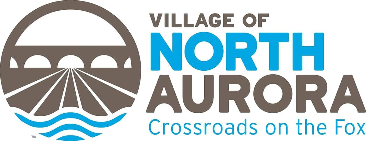 Village of North Aurora