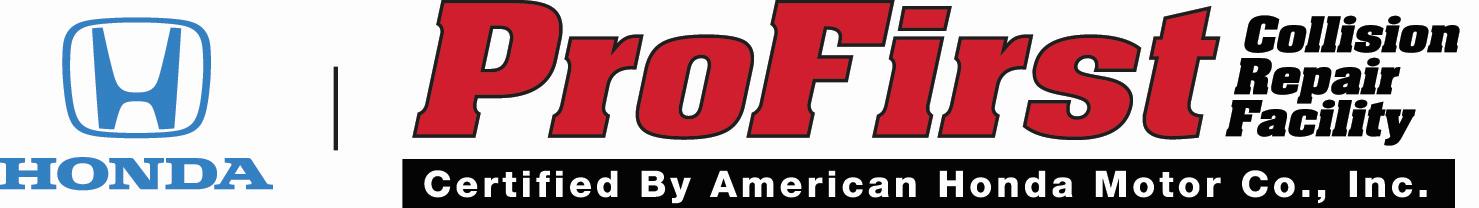 profirst_logo