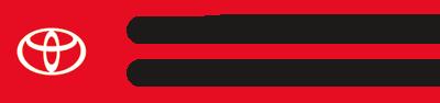 toyota certified collision centers logo horiz 2lines black_cmyk