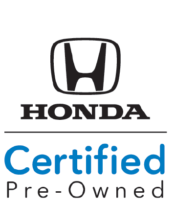Honda Certified Pre Owned >> Certified Pre Owned Benefits Gillman Honda Fort Bend