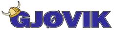 Gjovik Logo