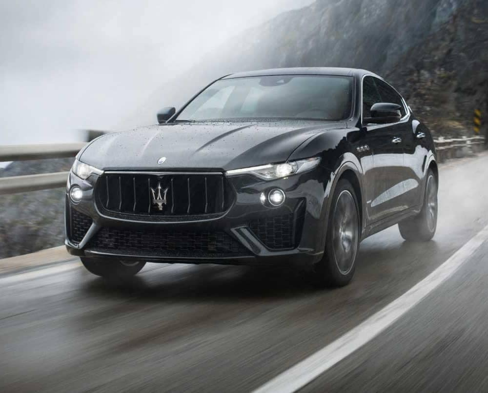 Maserati-Levante-GranSport