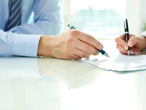 application lease gordon chevrolet