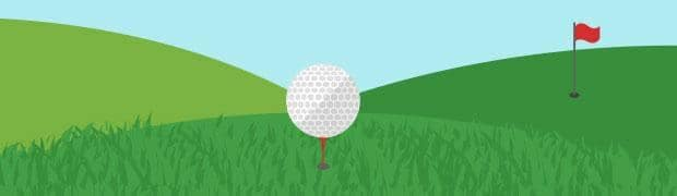 29TH ANNUAL MEALS ON WHEELS CHARITY GOLF OUTING
