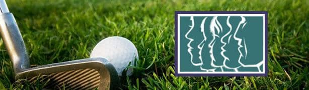 39TH ANNUAL GOLF OUTING PUTT FOR A PURPOSE
