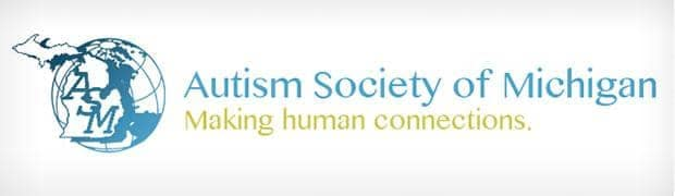 AUTISM SOCIETY OF MICHIGAN