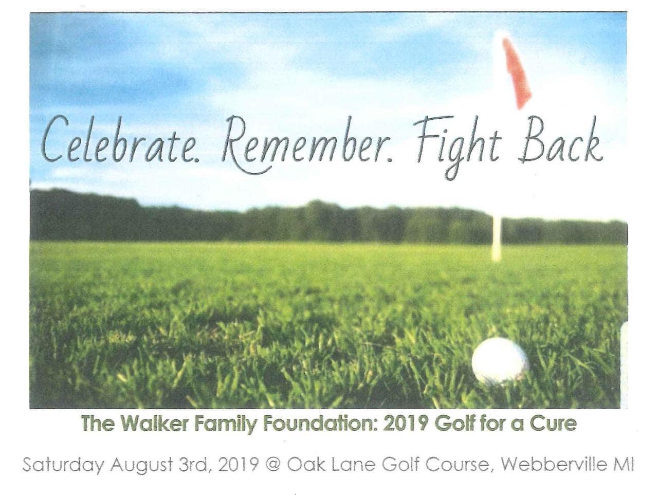 Celebrate-remember-fight-back-1280x963