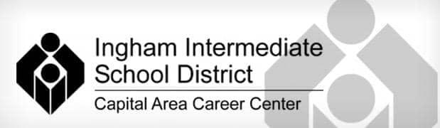 Ingham Internediate School District - CAPITAL AREA CAREER CENTER