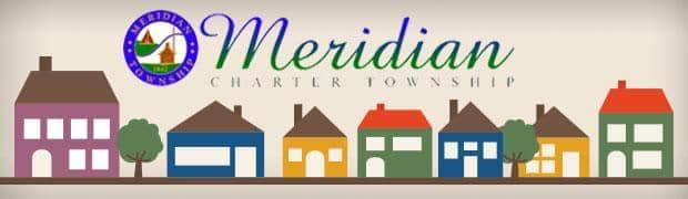 Meridian Charter Towship