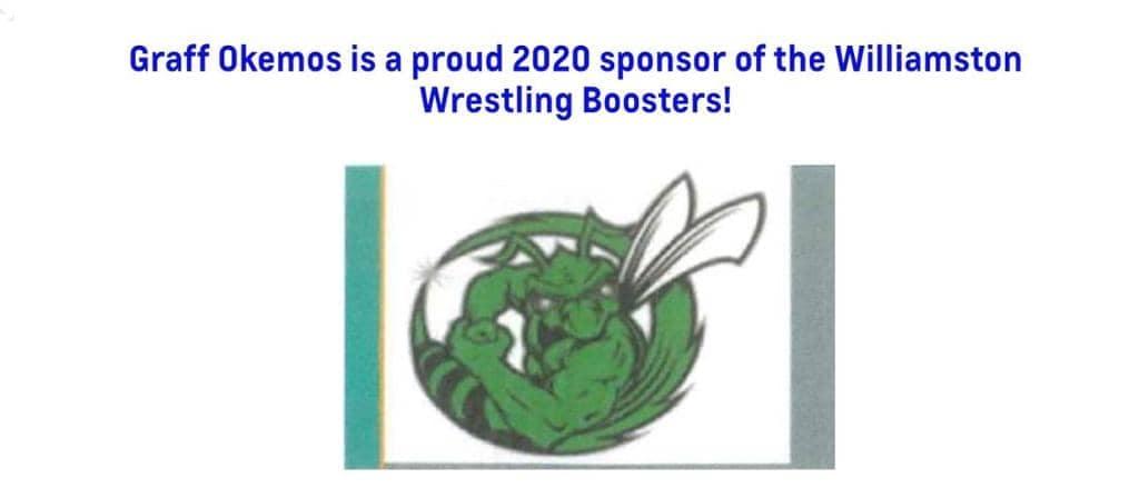 Williamston Wrestling Boosterx1024