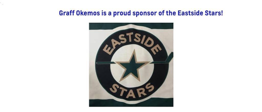 eastside stars - 1024x439